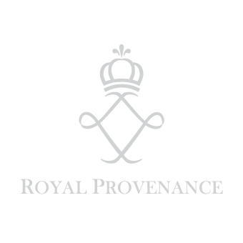 royal-provenance-logo